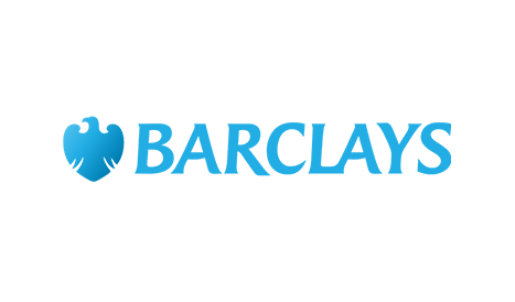 Chair, Barclays UK