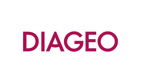 President, Diageo North America