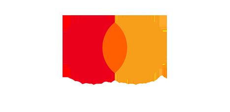 Executive Chair, Mastercard